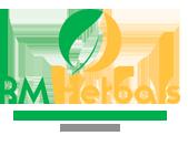 RM Herbals
